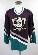 Anaheim Ducks Shirt