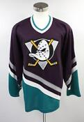 Anaheim Ducks Shirt