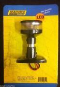 LED Masthead Light