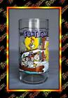 Flintstone Glasses