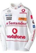 Formula One T Shirt