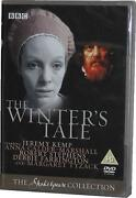 BBC Shakespeare DVD