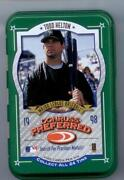 1998 Donruss Preferred