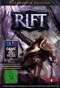 PC Rollenspiele