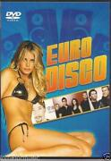 Modern Talking DVD