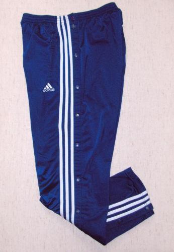 Snap Pants Ebay