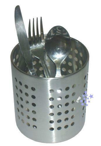 Sink Cutlery Drainer Ebay