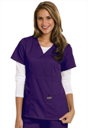 Grey S Anatomy Mens Nursing Shoes