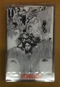 Beatles Cassette