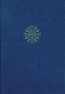 Revised Standard Version Catholic Bible: Compact Edition Hardback NEW Book