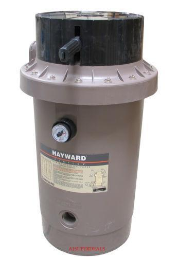 Hayward ec65 pool filters ebay - Hayward swimming pool ...