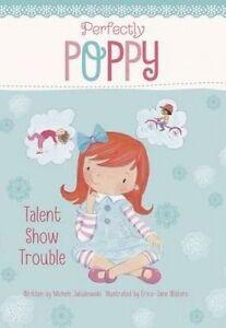 Talent Show Trouble by Michele Jakubowski (Paperback, 2014)