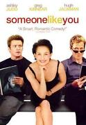 Someone Like You