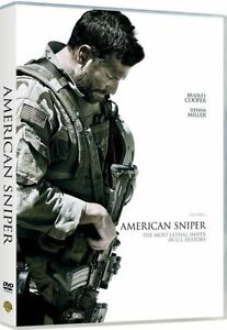 The Best Navy Seal Movies