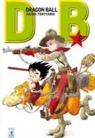 Dragon Ball Everegreen 2 - Akira Toriyama - Star Comics -  - ebay.it