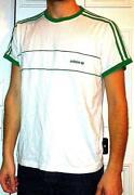 Mens 80s T Shirts