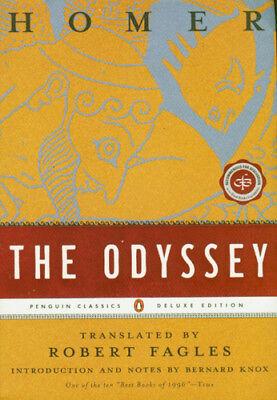 Ancient Greece ODYSSEY Homer Odysseus Mycenaea Cyclops Bronze Age Aegean Troy