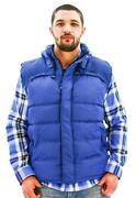 Rocawear Jacket