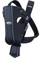 Baby Bjorn Original Carrier & Cover
