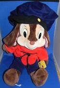 Fievel Plush