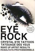 Eye Rock Crystals