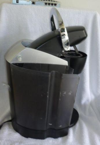 keurig coffee maker parts