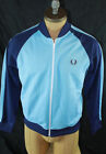 Fred Perry Polyester Coats & Jackets for Men