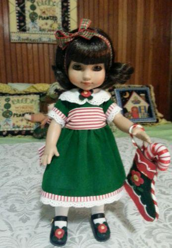Mary Engelbreit Doll Ebay