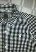 Boys White Shirt 12-18 Months