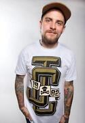 Johnny Cupcakes Mens