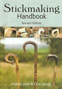Stick Making Books