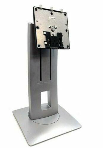 HP Elite Monitor Base Stand Tilt & Swivel for E232 E242 E202