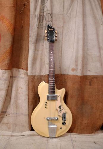 Dating valco guitars