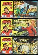 Nick Piccolo