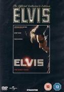Elvis DeAgostini
