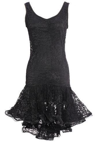 f9a728b51aab Ballroom Dance Costumes | eBay