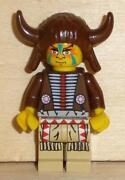 Lego 6766