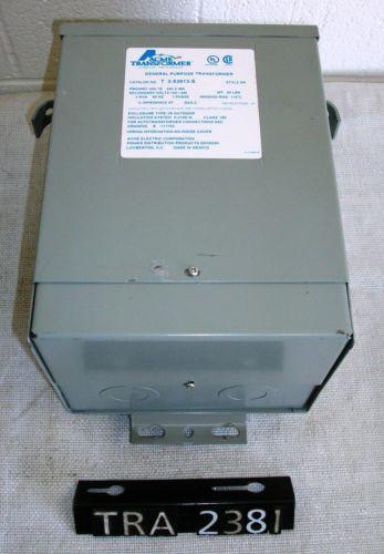 480v 3 phase to 240v single phase transformer wiring diagram 3 phase transformer ebay
