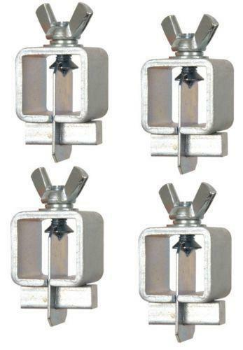Welding Clamps Ebay