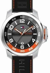 Best Selling in Tommy Hilfiger Watch