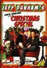 Jeff Dunham DVD