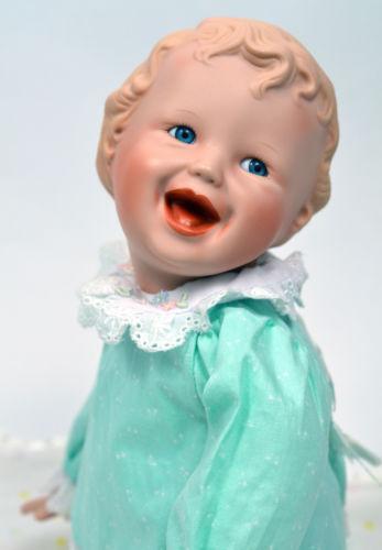 Yolanda Bello Picture Perfect Babies Ebay