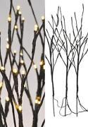 LED Zweige