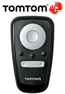 TomTom Original Fernbedienung für TomTom GO 720 730 740 750 920 930 940 950 etz.