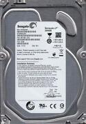 Seagate 2.5 SATA Hard Drive