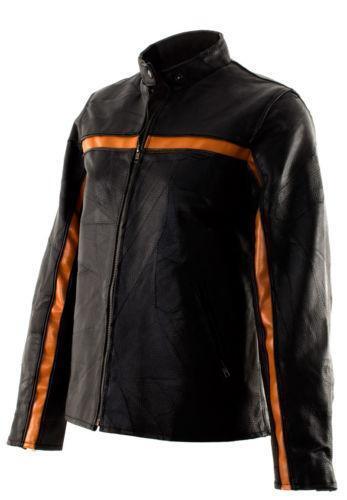 Harley Racing Jacket | eBay