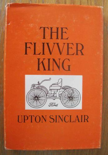 an analysis of the book of upton sinclair In this lesson you'll learn about upton sinclair's novel, the jungle  biography & books laura ingalls wilder: biography, books & facts  the jungle by upton sinclair: summary .