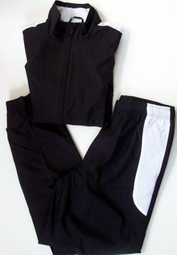 Find mens warm up suit from a vast selection of Clothing for Men. Get great deals on eBay!