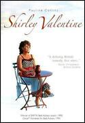 Shirley Valentine DVD