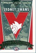 Sydney Swans 2005